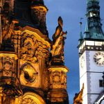 02-Things-to-do-in-Olomouc-1-1024x683